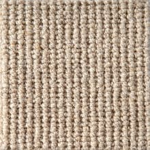 Wool Berber Carpet by Nature's Carpet, Stapleford