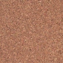 Nova Basics, Cork Floating Floor, Mono Massive - FSC Certified