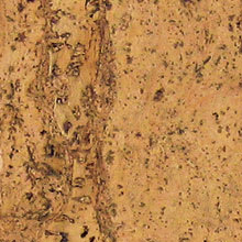 Nova Cork Flooring, Comprido Collection - FSC Certified