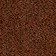 Nova New Dimensions Plank, Brown Weave