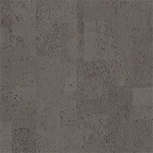 Nova New Dimensions Plank, Gray Fantasie