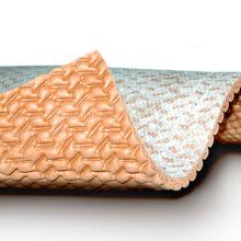 Sponge Cushion Inc., Berber Supreme Carpet Pad