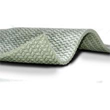 Sponge Cushion Inc., Full House Carpet Cushion