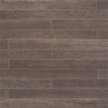 Tesoro Woods, Super-Strand Densified Bamboo Flooring, Dove