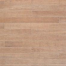 Tesoro Woods, Super-Strand Densified Bamboo Flooring, Fawn