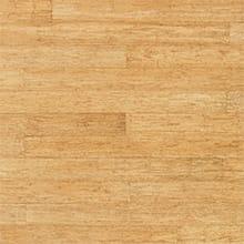 Tesoro Woods, Super-Strand Densified Bamboo Flooring, Natural