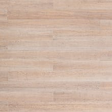 Tesoro Woods, Super-Strand Densified Bamboo Flooring, Snowy