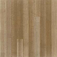 Teragren Essence, Engineered Wide-Plank, Strand Woven Sustainable Bamboo Flooring, Grasslands
