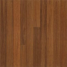 Teragren Essence, Engineered Wide-Plank, Strand Woven Sustainable Bamboo Flooring, Tundra