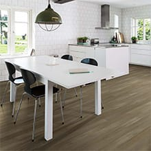 Sustainable Bamboo Flooring from Teragren Neotera