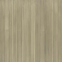 Teragren Neotera, Engineered Wide-Plank, Strand Woven Sustainable Bamboo Flooring, Pollock