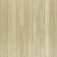 Teragren Neotera, Engineered Wide-Plank, Strand Woven Sustainable Bamboo Flooring, Rothko