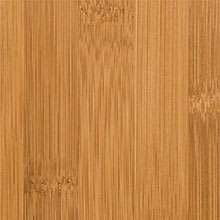 Teragren Signature Naturals, Solid Sustainable Bamboo Flooring, Prefinished Horizontal Caramelized