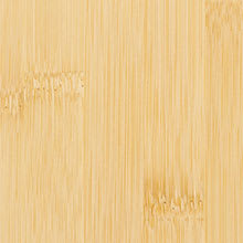 Teragren Elements, Solid Sustainable Bamboo Flooring, Horizontal Natural