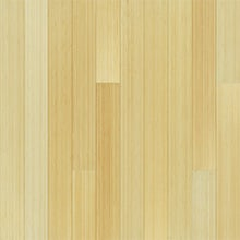 Teragren Studio, Engineered Sustainable Bamboo Flooring, Vertical Natural
