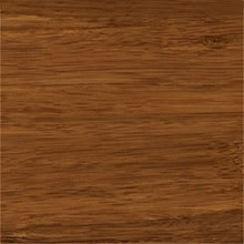Teragren Synergy, Solid, Strand Woven Sustainable Bamboo Flooring, Chestnut