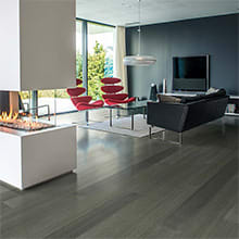 Sustainable Bamboo Flooring from Teragren Wright Bamboo