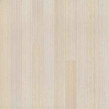 Teragren Wright Bamboo, Extra Long Vertical Solid Bamboo Flooring, Hughes