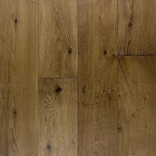 Tesoro Woods, Continental, Sustainable Hardwood Flooring, French Oak Cinnamon