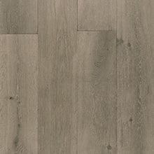Tesoro Woods, Continental, Sustainable Hardwood Flooring, French Oak Cloud
