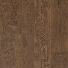 Tesoro Woods, Continental, Sustainable Hardwood Flooring, French Oak Roast