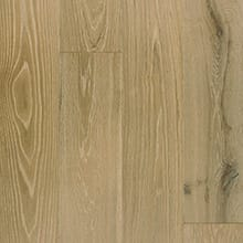 Tesoro Woods, Continental, Sustainable Hardwood Flooring, French Oak Shortbread