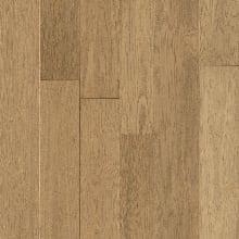 Tesoro Woods Prime, Sustainable Hardwood Flooring, White Oak, Natural - FSC Certified