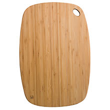 Totally Bamboo, GreenLite Utility Board, 13.5