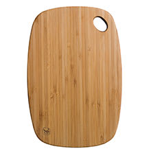 Totally Bamboo, GreenLite Utility Board, 10.5
