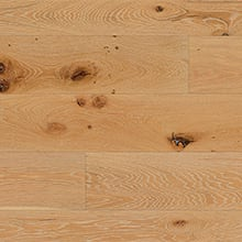 USFloors Castle Combe Sustainable Hardwood Flooring, Artisans, Boulevard