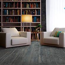 Sustainable Hardwood Flooring from US Floors, Castle Combe, Artisans