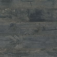 USFloors Castle Combe Sustainable Hardwood Flooring, Artisans, Byrdcliffe
