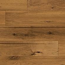 USFloors Castle Combe Sustainable Hardwood Flooring, Artisans, Elizabeth St.