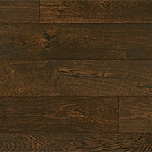 USFloors Castle Combe Sustainable Hardwood Flooring, Artisans, Marrietta St.