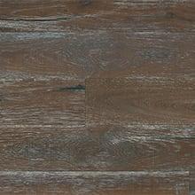 USFloors Castle Combe Sustainable Hardwood Flooring, Artisans, Maybeck