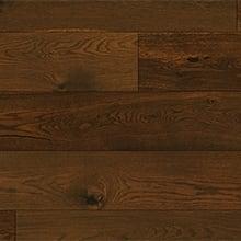 USFloors Castle Combe Sustainable Hardwood Flooring, Artisans, North Ave.