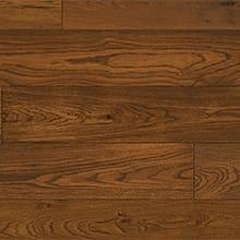 USFloors Castle Combe Sustainable Hardwood Flooring, Artisans, Prince Ave.