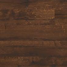 USFloors Castle Combe Sustainable Hardwood Flooring, Artisans, Rookwood