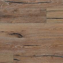 USFloors Castle Combe Sustainable Hardwood Flooring, Artisans, Ruskin