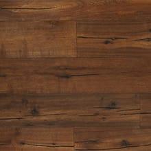 USFloors Castle Combe Sustainable Hardwood Flooring, Grande, Alderbury