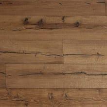 USFloors Castle Combe Sustainable Hardwood Flooring, Grande, Clarendon