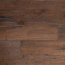 USFloors Castle Combe Sustainable Hardwood Flooring, Grande, Cricklade