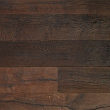 USFloors Castle Combe Sustainable Hardwood Flooring, Grande, Longford