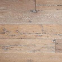 USFloors Castle Combe Sustainable Hardwood Flooring, Grande, Wilton