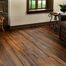 Sustainable Hardwood Flooring from US Floors, Castle Combe Originals