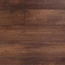 USFloors Castle Combe Sustainable Hardwood Flooring, West End, Albemarle