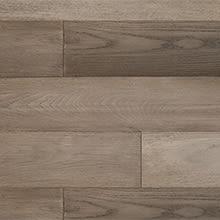 USFloors Castle Combe Sustainable Hardwood Flooring, West End, Beckton