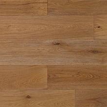 USFloors Castle Combe Sustainable Hardwood Flooring, West End, Chelsea