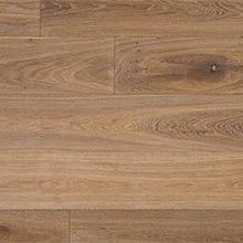 USFloors Castle Combe Sustainable Hardwood Flooring, West End, Highgate