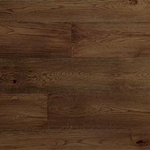 USFloors Castle Combe Sustainable Hardwood Flooring, West End, Paddington